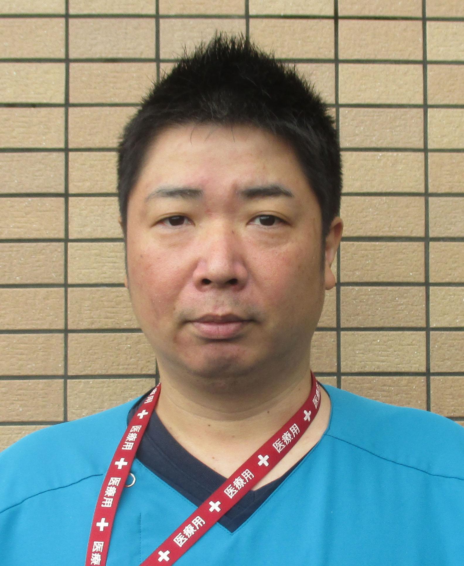 桂 病院 コロナ 京都